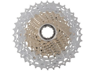 Shimano SLX CS-HG81 10-speed cassette 11 - 36T