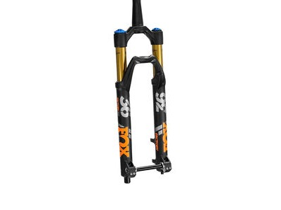 Fox 36 Float Factory GRIP2 1.125 Fork 2020