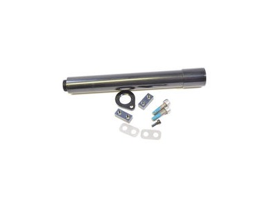 Fox Fork 36 20mm Pinch Axle Parts 2017