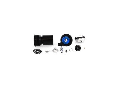 Fox Fork 32 FIT4 Remote U-Cup 3 Pos VC49 SC Topcap Assembly 2018