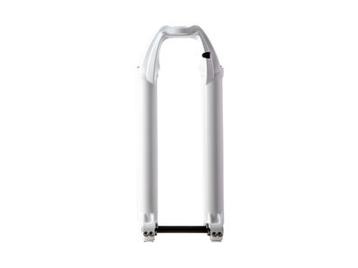 Fox Fork 36mm 2018 Lower Leg Assembly 29 170mm w/15mm Pinch Axle Gloss White