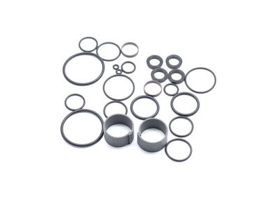 Fox Fork MX-C Rebuild Kit