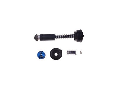 Fox 36 180 Max Grip Remote Topcap Assembly 2019