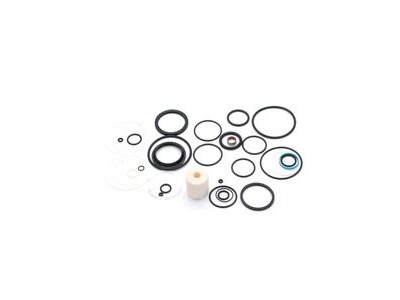 Fox Float X2 Spring & Damper Rebuild Seal Kit 2019
