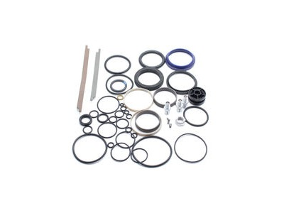 Fox Float 3 Evol RC2 Seal Rebuild Kit