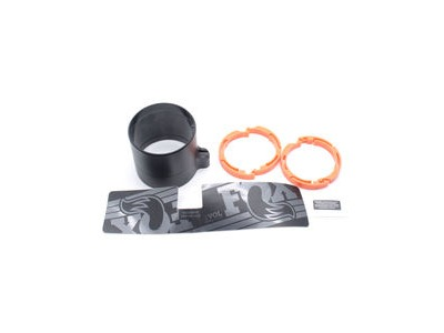 Fox Shock X2 Airsleeve Update Kit 2.25 Stroke
