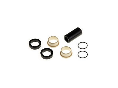 Fox Mounting Hardware Roller Full Complement 30mm Wide 8mm Diameter