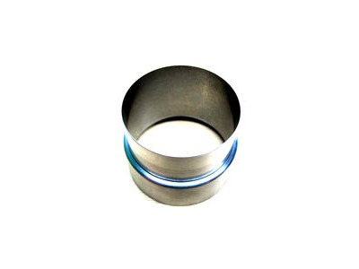 Fox Fork 40 Float Air Piston Seal Bullet Tool 2014
