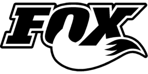 View All Fox Products