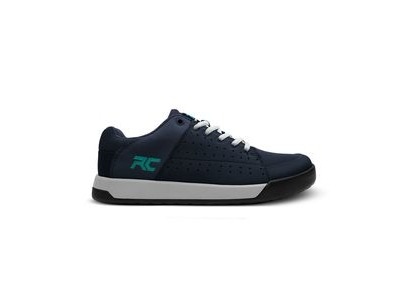 Ride Concepts Livewire Women's Shoes Navy / Teal
