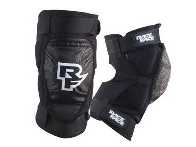 Race Face Dig Knee Guard