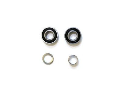 e*thirteen Heim 2 Bearing Kit