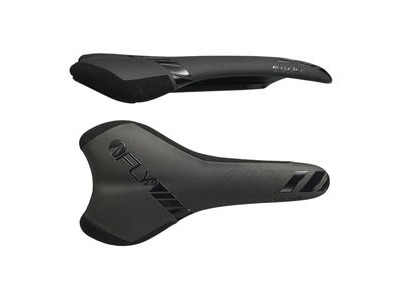 SDG I-Fly 2.0 I-Beam Saddle Black