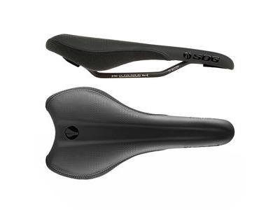 SDG Radar Cro-Mo Saddle