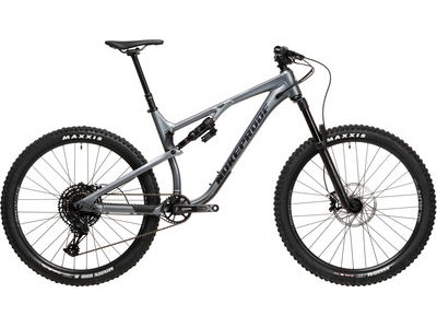 Nukeproof Reactor Comp 290 click to zoom image