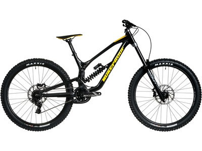 Nukeproof Dissent 290 Comp
