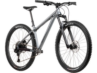 Nukeproof Scout 290 Comp