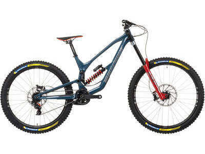 Nukeproof Dissent 297 RS