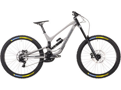 Nukeproof Dissent 275 Comp