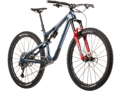 Nukeproof Reactor 290 RS click to zoom image