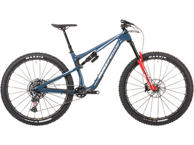 Nukeproof Reactor 290 RS