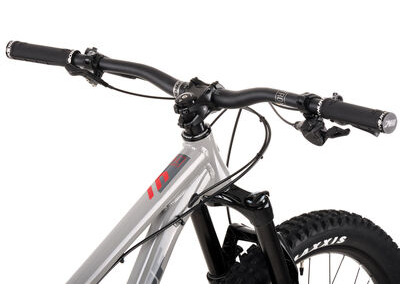Nukeproof Scout 275 Comp click to zoom image