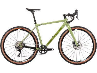 Nukeproof Digger 275 Factory