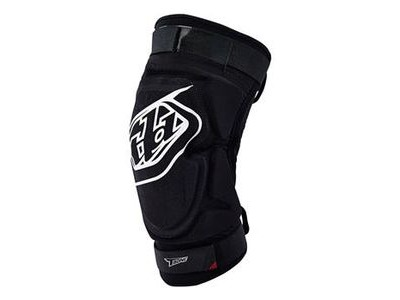 Troy Lee Designs T Bone Knee Guards