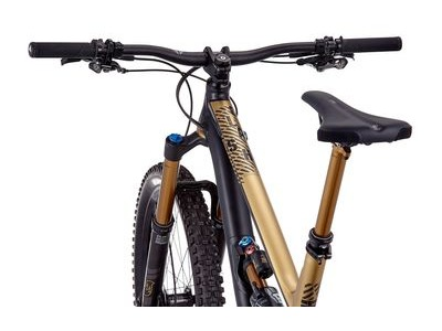 Commencal Clash Signature click to zoom image
