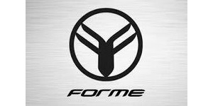 View All FORME Products