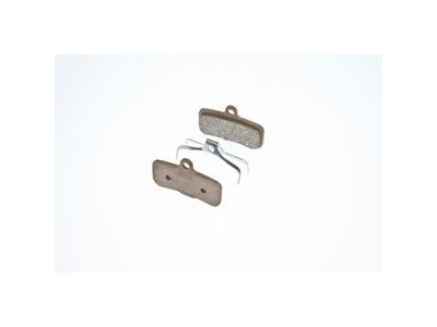 Shimano Saint BR-M810 Saint Metal disc brake pads