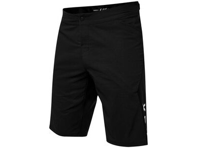 Fox Racing - Clothing RANGER WATER SHORT